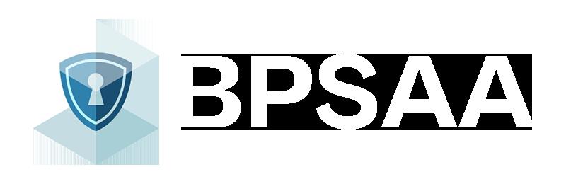 BPSAA